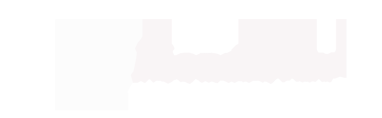 Halkalı Modern Diş