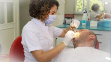 Ağız ve Diş Sağlığı Nasıl Sağlanır ?